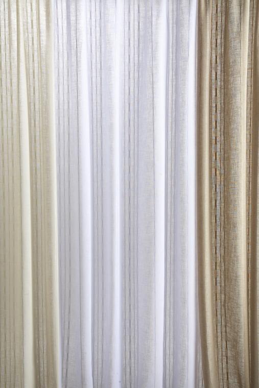 Bamboo Shoots Decor De Paris